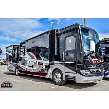 2018 Fleetwood Pace Arrow for sale 300158457