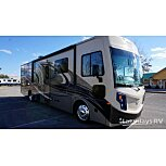 2018 Fleetwood Pace Arrow 35E for sale 300207332