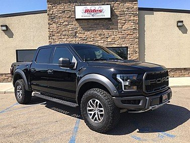 2018 Ford F150 for sale 101546677