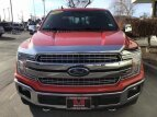 2018 Ford F150 for sale 101546870