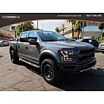 2018 Ford F150 for sale 101567151