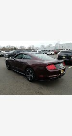 2018 Ford Mustang GT Coupe for sale 101117089