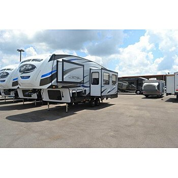 2018 Forest River Cherokee for sale 300172883