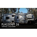 2018 Forest River Flagstaff for sale 300234646