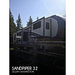 2018 Forest River Sandpiper for sale 300290684