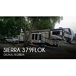 2018 Forest River Sierra for sale 300280413