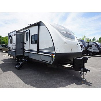 2018 Forest River Surveyor for sale 300165439