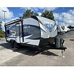 2018 Forest River XLR Hyper Lite for sale 300261213