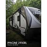 2018 Grand Design Imagine 2950RL for sale 300237138