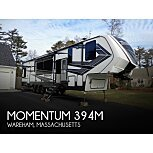 2018 Grand Design Momentum for sale 300282474