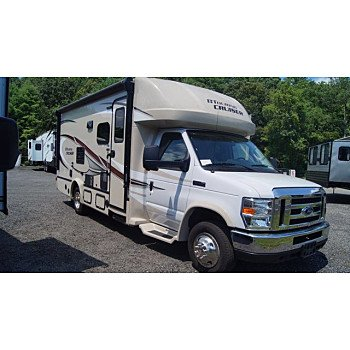 2018 Gulf Stream B Touring Cruiser for sale 300247755