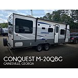 2018 Gulf Stream Conquest for sale 300229846