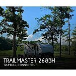2018 Gulf Stream Trailmaster for sale 300286068