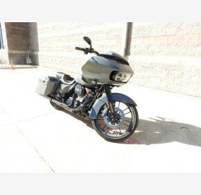 2018 Harley-Davidson CVO Road Glide for sale 200660680