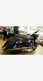 2018 Harley-Davidson CVO Road Glide for sale 200665747