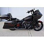 2018 Harley-Davidson CVO Road Glide for sale 201183774