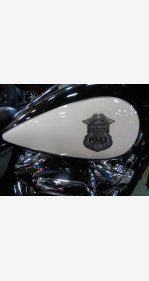 2018 Harley-Davidson Police for sale 200707841