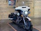 2018 Harley-Davidson Police Electra Glide for sale 201048225