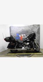 2018 Harley-Davidson Shrine Ultra Limited Special Edition for sale 200614824