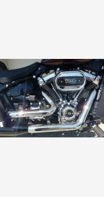 2018 Harley-Davidson Softail for sale 200488689