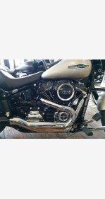 2018 Harley-Davidson Softail for sale 200578771