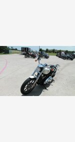 2018 Harley-Davidson Softail Low Rider for sale 200616971