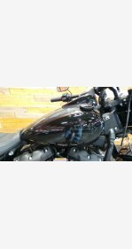 2018 Harley-Davidson Softail for sale 200643596