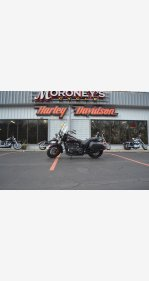 2018 Harley-Davidson Softail Heritage Classic 114 for sale 200662956