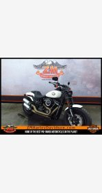 2018 Harley-Davidson Softail for sale 200665286