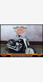 2018 Harley-Davidson Softail for sale 200668593