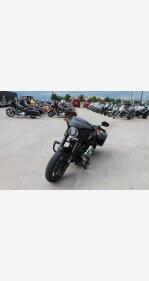 2018 Harley-Davidson Softail for sale 200705638