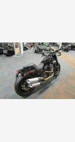 2018 Harley-Davidson Softail for sale 200717978