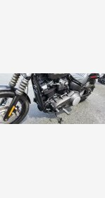 2018 Harley-Davidson Softail for sale 200729776