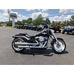 2018 Harley-Davidson Softail Fat Boy for sale 200741543
