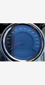 2018 Harley-Davidson Softail Fat Boy for sale 200771225