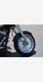 2018 Harley-Davidson Softail Fat Boy for sale 200775693