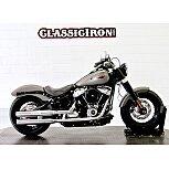 2018 Harley-Davidson Softail Slim for sale 200783413