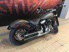 2018 Harley-Davidson Softail Slim for sale 200813272