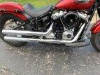 2018 Harley-Davidson Softail Slim for sale 200813281