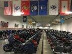2018 Harley-Davidson Softail Low Rider for sale 200813299