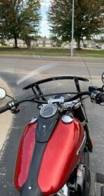 2018 Harley-Davidson Softail Slim for sale 200813352