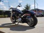 2018 Harley-Davidson Softail for sale 200822411