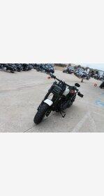 2018 Harley-Davidson Softail Fat Bob for sale 200859659
