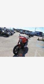 2018 Harley-Davidson Softail for sale 200870553