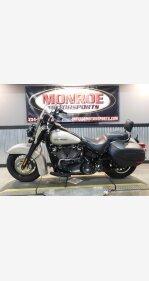 2018 Harley-Davidson Softail for sale 200873889