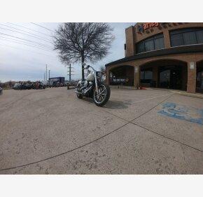 2018 Harley-Davidson Softail Low Rider for sale 200875486