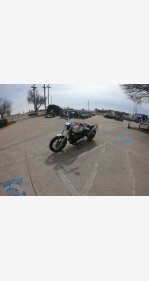 2018 Harley-Davidson Softail Low Rider for sale 200875488