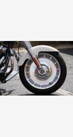 2018 Harley-Davidson Softail Fat Boy for sale 200896930