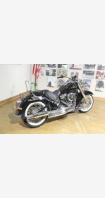 2018 Harley-Davidson Softail Deluxe for sale 200908572