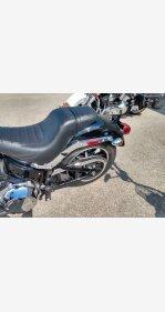 2018 Harley-Davidson Softail Low Rider for sale 200910137